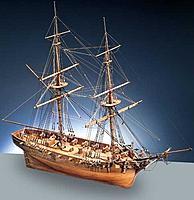Name: Wooden Model Ship Kits7 - Ages of Sail.jpg Views: 34 Size: 36.1 KB Description: