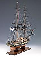 Name: Amati Wooden Model Ship Kits4.jpg Views: 29 Size: 60.1 KB Description: