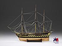 Name: Amati Wooden Model Ship Kits3.jpg Views: 33 Size: 70.7 KB Description: