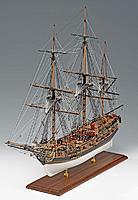 Name: Amati Wooden Model Ship Kits2.jpg Views: 34 Size: 73.5 KB Description: