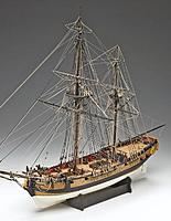 Name: Amati Wooden Model Ship Kits1.jpg Views: 28 Size: 63.8 KB Description: