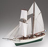 Name: Wooden Model Ship Kits5 - Ages of Sail.jpg Views: 37 Size: 63.2 KB Description: