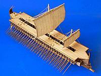 Name: Wooden Model Ship Kits4 - Ages of Sail.jpg Views: 41 Size: 228.9 KB Description: