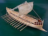 Name: Wooden Model Ship Kits3 - Ages of Sail.jpg Views: 34 Size: 83.9 KB Description: