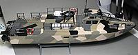 Name: Wooden Model Ship Kits1 - Ages of Sail.jpg Views: 37 Size: 36.7 KB Description: