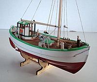 Name: Wooden Model Ship Kits - Ages of Sail.jpg Views: 39 Size: 28.7 KB Description:
