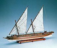 Name: Wood Ship Kits1.jpg Views: 35 Size: 23.3 KB Description: