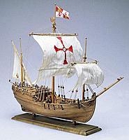 Name: Wood Ship Kits3.jpg Views: 32 Size: 39.2 KB Description:
