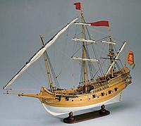 Name: Wood Ship Kits2.jpg Views: 25 Size: 30.5 KB Description: