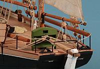 Name: Maria Boat wooden ship model kit5 - agesofsail.jpg Views: 31 Size: 88.5 KB Description:
