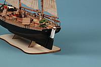 Name: Maria Boat wooden ship model kit2 - agesofsail.jpg Views: 34 Size: 72.4 KB Description: