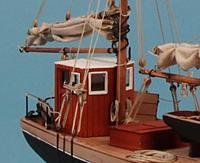 Name: Maria Boat wooden ship model kit - agesofsail.jpg Views: 32 Size: 40.0 KB Description: