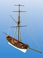 Name: LE CERF Wooden Ship Kit8- agesofsail.jpg Views: 36 Size: 157.1 KB Description: