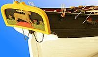 Name: LE CERF Wooden Ship Kit7- agesofsail.jpg Views: 27 Size: 96.9 KB Description: