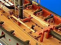 Name: LE CERF Wooden Ship Kit6- agesofsail.jpg Views: 34 Size: 170.9 KB Description: