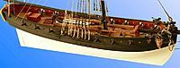 Name: LE CERF Wooden Ship Kit5- agesofsail.jpg Views: 29 Size: 80.9 KB Description: