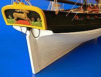 Name: LE CERF Wooden Ship Kit4 - agesofsail.jpg Views: 30 Size: 113.3 KB Description: