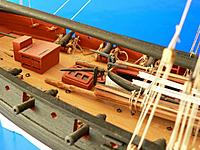 Name: LE CERF Wooden Ship Kit3 - agesofsail.jpg Views: 40 Size: 158.2 KB Description: