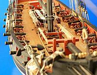 Name: LE CERF Wooden Ship Kit2 - agesofsail.jpg Views: 36 Size: 186.3 KB Description: