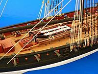 Name: LE CERF Wooden Ship Kit1 - agesofsail.jpg Views: 35 Size: 193.3 KB Description: