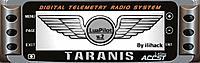 Name: LuaPilot.Logo.jpg Views: 236 Size: 51.0 KB Description: