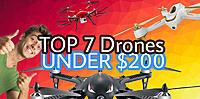 Name: best-drones-under-200.jpg Views: 1474 Size: 130.7 KB Description: