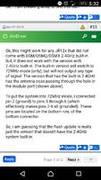 Name: Screenshot_20171020-173243.png Views: 19 Size: 197.7 KB Description: