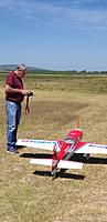 Name: IMG-20191201-WA0012.jpg