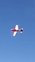 Name: Screenshot_20191204-234728.png