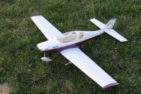 Name: lancair.jpg