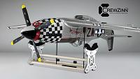Name: CrewZinn_Center_Of_Gravity_Machine_for_RC_Airplanes_14-P51_CG_1000px.jpg Views: 85 Size: 282.6 KB Description: