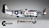 Name: RC_Airplane_Stand_and_CG_Machine_by_CrewZinn_14-P51_Side_1000px.jpg Views: 74 Size: 277.3 KB Description: