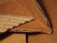 Name: Corrugated_Cardboard.jpg Views: 23 Size: 917.3 KB Description: