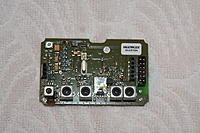 Name: IMG_4420.jpg