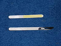 Name: 13a Slotting tools.JPG