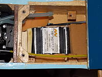 Name: CT22a Battery Bay 1.JPG