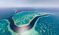 Name: Great Barrier Reef in Austrilia.jpg Views: 82 Size: 148.8 KB Description: