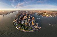 Name: Horizon in New York.jpg Views: 76 Size: 173.7 KB Description: