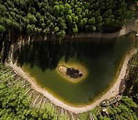 Name: Lithuania's central island.jpg Views: 83 Size: 240.2 KB Description: