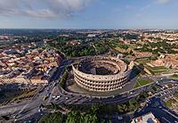 Name: Roman Colosseum.jpg Views: 77 Size: 267.7 KB Description: