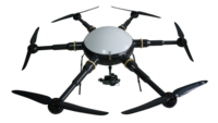 Name: PLT-600 drone.png