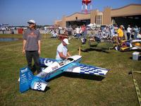 Name: roar and soar 2007.jpg