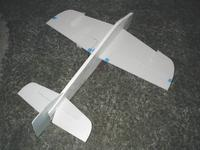 Name: Klimaxx 3D 3.jpg