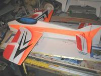 Name: Klimaxx 3D paint progress 2JPG.jpg Views: 371 Size: 66.3 KB Description: