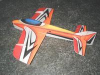 Name: Klimaxx 3D paint job.jpg Views: 391 Size: 97.4 KB Description:
