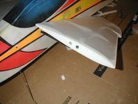 Name: Clik-3D wing 2.0 3.jpg Views: 547 Size: 64.3 KB Description: