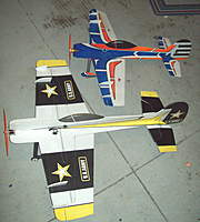 Name: 36 Inch and 42I inch Yak-55m.jpg