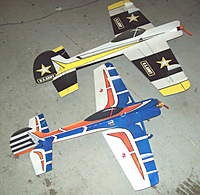 Name: 36 Inch and  42 Inch Yak 55m 2.jpg