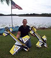 Name: 100_4265.jpg