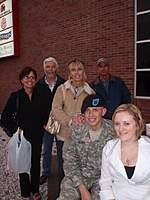 Name: Blakes graduation.jpg Views: 598 Size: 62.7 KB Description: Some of Blakes family